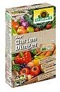 NEUDORFF Azet® GartenDünger, 1 kg