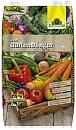 https://www.kamelienshop24.de/media/images/neudorff-preview/Azet-GartenDuenger-3-x-10-kg-01.jpg