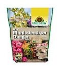 NEUDORFF Azet® RhododendronDünger, 1,75 kg