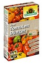 https://www.kamelienshop24.de/media/images/neudorff-preview/Azet-TomatenDuenger-2-5-kg.jpg