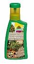 https://www.kamelienshop24.de/media/images/neudorff-preview/BioTrissol-Plus-Zitrus-und-MediterranpflanzenDuenger-250ml-01.jpg