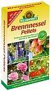 https://www.kamelienshop24.de/media/images/neudorff-preview/Brennessel-Pellets-500-g.jpg