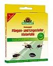 https://www.kamelienshop24.de/media/images/neudorff-preview/Fliegen-und-UngezieferKlebefalle.jpg