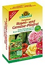 https://www.kamelienshop24.de/media/images/neudorff-preview/Fungisan-Rosen-und-Gemuese-Pilzfrei-16-ml.jpg