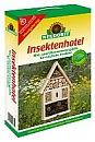 https://www.kamelienshop24.de/media/images/neudorff-preview/Insektenhotel-FS.jpg