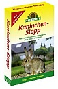 https://www.kamelienshop24.de/media/images/neudorff-preview/Kaninchen-Stopp-8-x-1-kg.jpg
