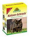 https://www.kamelienshop24.de/media/images/neudorff-preview/Katzen-Schreck-12-x-200-g.jpg