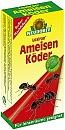 https://www.kamelienshop24.de/media/images/neudorff-preview/Loxiran-AmeisenKoeder-2-x-20-ml.jpg