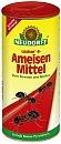 https://www.kamelienshop24.de/media/images/neudorff-preview/Loxiran-S-AmeisenMittel-20-x-500-g.jpg