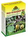 https://www.kamelienshop24.de/media/images/neudorff-preview/Netz-Schwefelit-WG.jpg
