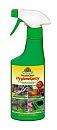 https://www.kamelienshop24.de/media/images/neudorff-preview/NeudoClean-HygieneSpray-250ml-CMYK.jpg