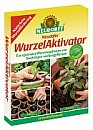 https://www.kamelienshop24.de/media/images/neudorff-preview/Neudofix-WurzelAktivator-2x20g.jpg