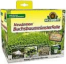 https://www.kamelienshop24.de/media/images/neudorff-preview/Neudomon-BuchsbaumzuenslerFalle-1-Set.jpg