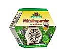 https://www.kamelienshop24.de/media/images/neudorff-preview/Nuetzlingswabe-fuer-Mauerbienen.jpg