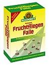 https://www.kamelienshop24.de/media/images/neudorff-preview/Permanent-FruchtfliegenFalle.jpg