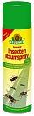 NEUDORFF Permanent® InsektenRaumspray, 500 ml
