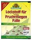 https://www.kamelienshop24.de/media/images/neudorff-preview/Permanent-Lockstoff-FruchtflFalle.jpg
