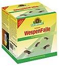 NEUDORFF Permanent® WespenFalle, 1 Stück
