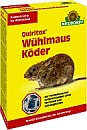 https://www.kamelienshop24.de/media/images/neudorff-preview/Quiritox-WuehlmausKoeder-Pad-12-x-200g.jpg