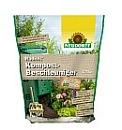 https://www.kamelienshop24.de/media/images/neudorff-preview/Radivit-Kompost-Beschleuniger-1-75-kg.jpg