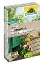 https://www.kamelienshop24.de/media/images/neudorff-preview/Radivit-Kompostbeschleuniger-1kg.jpg