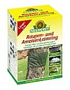 https://www.kamelienshop24.de/media/images/neudorff-preview/Raupen-und-AmeisenLeimring-20-x-3-m.jpg