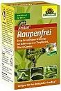 https://www.kamelienshop24.de/media/images/neudorff-preview/Raupenfrei-Xentari-10-x-25-g.jpg