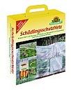 https://www.kamelienshop24.de/media/images/neudorff-preview/SchaedlingsschutzNetz-1-Stk.jpg