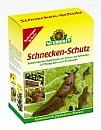 https://www.kamelienshop24.de/media/images/neudorff-preview/Schnecken-Schutz-12-x-2-x-4-m.jpg