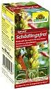 NEUDORFF Spruzit® Schädlingsfrei, 50 ml