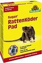 https://www.kamelienshop24.de/media/images/neudorff-preview/Sugan-RattenKoeder-Pad-12-x-200g.jpg