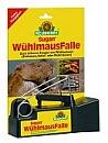 https://www.kamelienshop24.de/media/images/neudorff-preview/Sugan-WuehlmausFalle-1-Stk.jpg