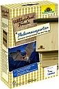 https://www.kamelienshop24.de/media/images/neudorff-preview/Wildgaertner-Freude-Fledermausquartier-1-Stk.jpg