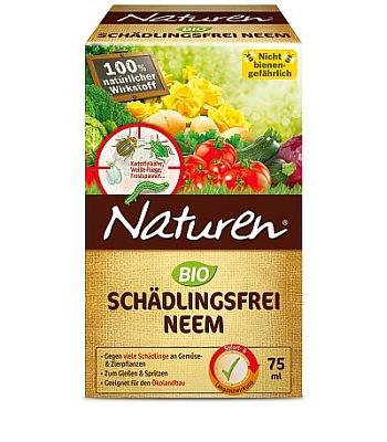 https://www.kamelienshop24.de/media/images/scotts-medium/7003-naturen-bioschdlingsfreineem-4062700870037.jpg
