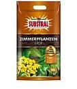 https://www.kamelienshop24.de/media/images/scotts-preview/1242-substral-zimmerpflanzenerde-4062700812426.jpg