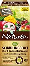 SCOTTS Naturen® Bio Schädlingsfrei Obst & Gemüse Konzentrat, 250 ml
