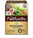 https://www.kamelienshop24.de/media/images/scotts-preview/3034-naturen-bionetzschwefelmehltaupilzfrei-4062700830345.jpg