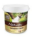 https://www.kamelienshop24.de/media/images/scotts-preview/3063-naturen-bioweianstrich-9003225030631.jpg