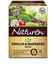 https://www.kamelienshop24.de/media/images/scotts-preview/3267-naturen-bioznslerraupenfreixentari-4062700832677.jpg