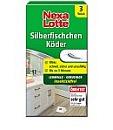 https://www.kamelienshop24.de/media/images/scotts-preview/3651-nexalotte-silberfischchenkder-4062700836514.jpg