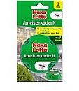 NEXA LOTTE® Ameisen-Köder N, 1 Dose