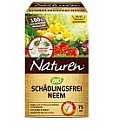 SUBSTRAL® Naturen® BIO Schädlingsfrei Neem, 75 ml
