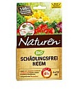 https://www.kamelienshop24.de/media/images/scotts-preview/7004-naturen-bioschdlingsfreineem-4062700870044.jpg