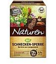 https://www.kamelienshop24.de/media/images/scotts-preview/7022-naturen-bioschneckensperre-4062700870228.jpg