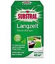 https://www.kamelienshop24.de/media/images/scotts-preview/8220-substral-langzeitrasendnger-4062700882207.jpg