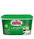 SUBSTRAL® Langzeit Rasendünger, 5 kg