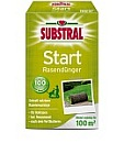 SCOTTS Substral® Start Rasendünger, 2 kg
