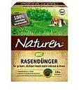 https://www.kamelienshop24.de/media/images/scotts-preview/8269-naturen-biorasendnger-4062700892695.jpg