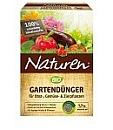 https://www.kamelienshop24.de/media/images/scotts-preview/8276-naturen-biogartendnger-4062700882764.jpg