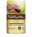 https://www.kamelienshop24.de/media/images/scotts-preview/8302-naturen-biogartendnger-4062700883020.jpg